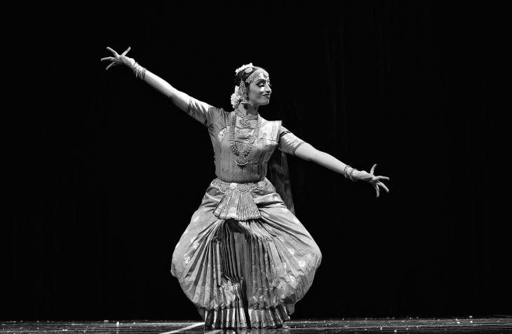 0f28f8d439dc Indian Classical Dance Course | Tickikids Dubai
