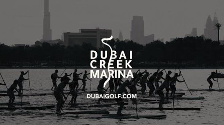 Dubai Pre Owned Boat Show & Lobster Fest 2018