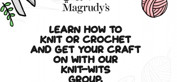Magrudy's Knit-Wits