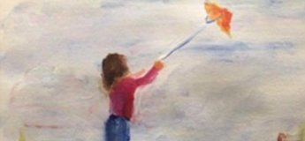 Drawing & Painting classes (4-7 yrs)