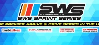 SWS Race Night - 5th August 2019 - Seniors & Juniors