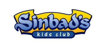 Sinbad's KiDS Club