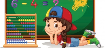 Abacus Classes (BrainOBrain)