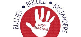 Bullies, Bullied and Bystanders