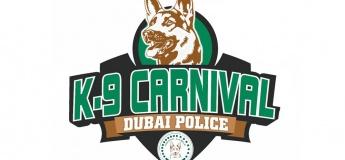K9 Carnival 2019