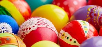 A Very Hoppy Easter Brunch