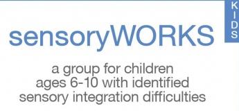 Sensoryworks