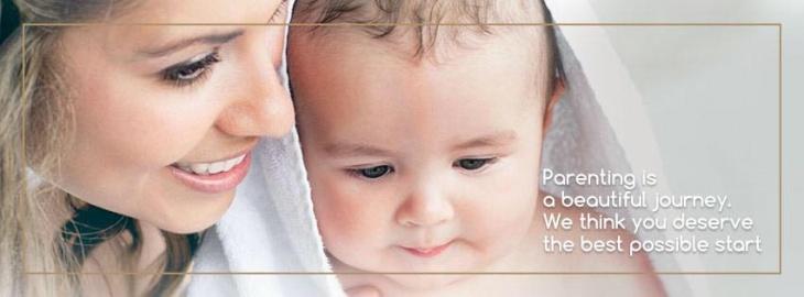 Malaak Mama & Baby Care