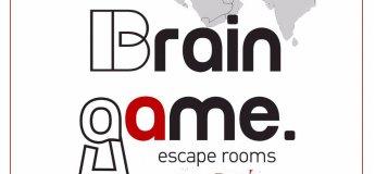 Brain Game Dubai