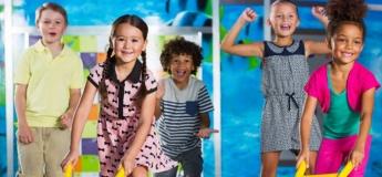 Atlantis Kids Club @ Atlantis The Palm