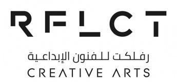 RFLCT Creative Arts Center
