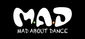 Mad About Dance (M.A.D)