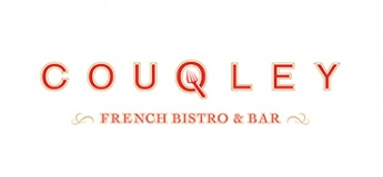 Couqley French Bistro
