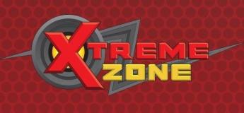 Xtreme Zone @ Deerfields Mall