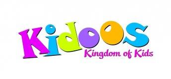 Kidoos UAE
