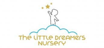 The Little Dreamers Nursery