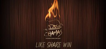 Chamas Churrascaria and Bar