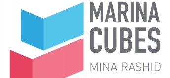 Marina Cubes