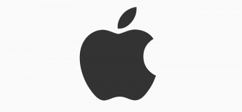 Apple Dubai