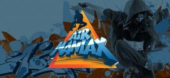 Air Maniax