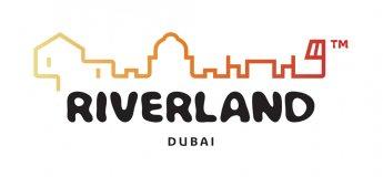 Riverland ™ Dubai