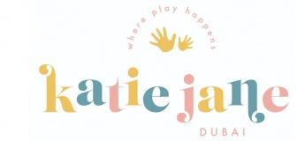 Katie Jane Dubai