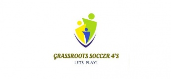 Grassroots Soccer 4s
