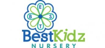 Best Kidz Nursery