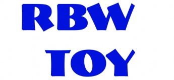 Rainbow Wang Toys Trading
