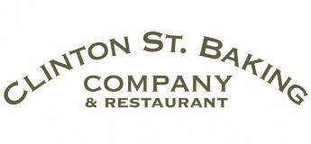 Clinton St. Baking Company