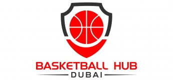 Basketball Hub Dubai