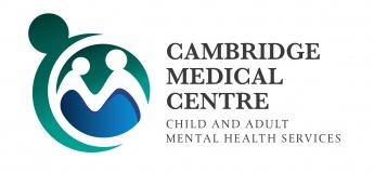 Cambridge Medical Centre