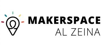 Makerspace Al Zeina