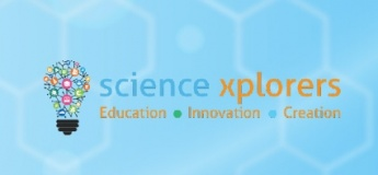 Science Xplorers