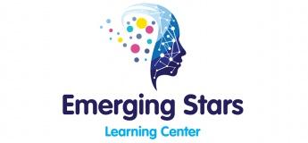 Emerging Stars Learning Center