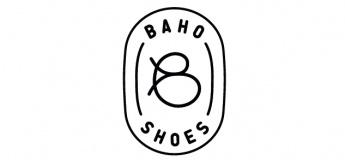 BAHO Shoes