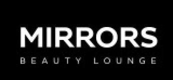 Mirrors Beauty Lounge