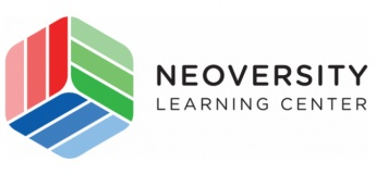 Neoversity Learning Centre