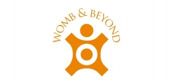 Womb&Beyond