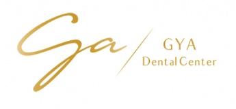 GYA Dental Center