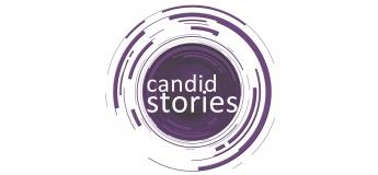 CandidStories