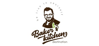 Baker's Kitchen Destination
