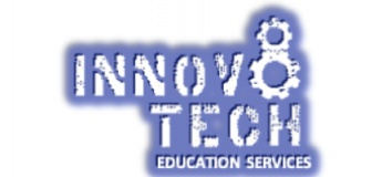 Innov8 Tech Education Services