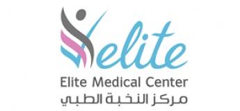 Elite Medical Center