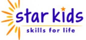 Star Kids Institute for Children Development