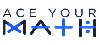 Ace Your Math | Aceyourmath