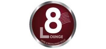 Level8 | Rooftop Restaurant
