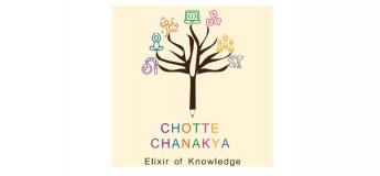 Chotte Chanakya