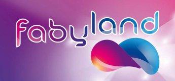 Fabyland @ Dubai Festival City