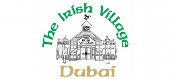 The Irish Village Dubai @ Al Garhoud